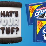 What's Your Stuf? Sweepstakes