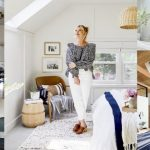 VELUX Brighten Up Any Room Design Giveaway