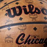 The 2020 MCM Basketball Giveaway