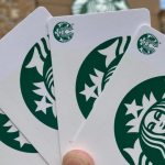 Starbucks Rewards Starland Sweepstakes & Instant Win Game