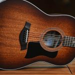 Taylor Guitars Spring Sound Sweepstakes