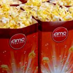 AMC Theatres Instant Win Game