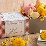 Bake Me a Wish Hop 2 It Easter Giveaway