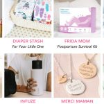 Bump Boxes Mother's Day Giveaway