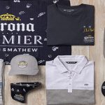 The 2020 Corona Premier Golf U.S. Open Sweepstakes and Instant Win Game