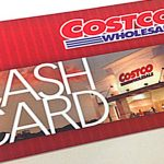 COSTCO Gift Card Giveaway