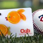 The 2020 Cub NCAA March Madness Sweepstakes