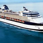 The 2021 Spring Flower Power Cruise Giveaway