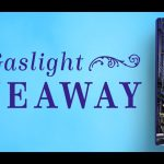 Murder on Pleasant Avenue Sweepstakes