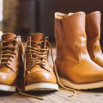 The Irish Setter Monthly Boot Sweepstakes