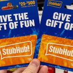 The Coors Light March Hoops StubHub Sweepstakes