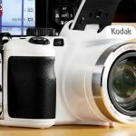Kodak Digital Camera Giveaway