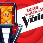2020 Lay's Turn Up the Flavor Instant Win Game