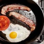 Lodge Logic 15-Inch Cast Iron Skillet Giveaway