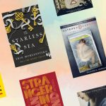 Indoor Reads Sweepstakes