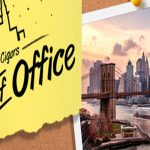 "The ""Out of Office"" Sweepstakes"