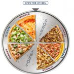 Bogle United States of Pizza Sweepstakes and Instant Win Game
