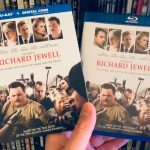 Clint Eastwood's 'Richard Jewell' on Blu-ray Giveaway