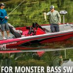 "The 2020 ""Hunt for Monster Bass"" Sweepstakes"
