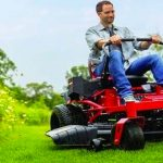 Bob Vila's 360 Degrees of Spring Giveaway with Troy-Bilt