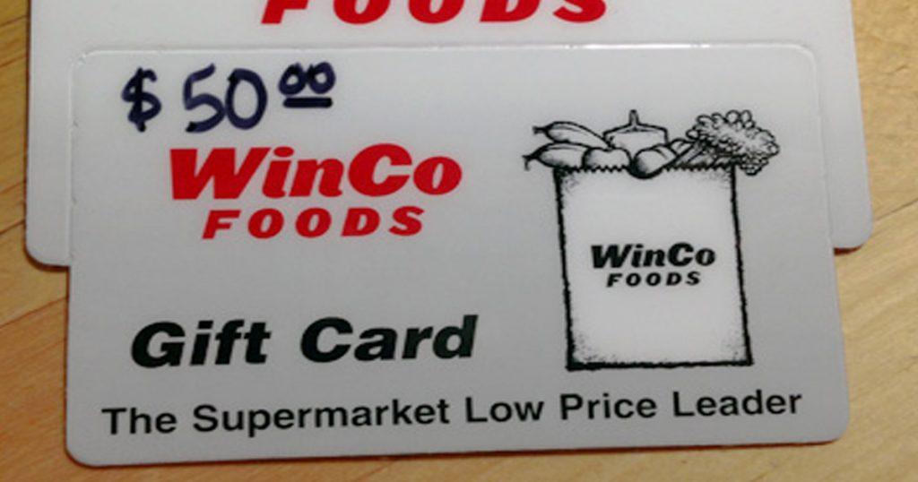 Swell Winco Foods Kodiak Cakes Giveaway Julies Freebies Funny Birthday Cards Online Overcheapnameinfo