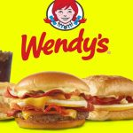Coca-Cola and Wendy's Take Your Shot Instant Win Game