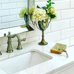 Kingston Brass Bathroom Faucet Giveaway