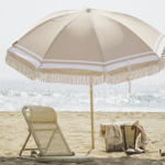 Land & Sand Beach Umbrella & Chairs Sweepstakes