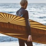 The Blue Point Summer Ale Surfboard Sweepstakes