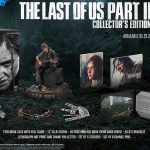 Space Camper + The Last Of Us Part II Giveaway