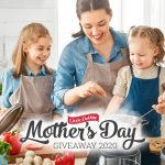 Little Debbie Mother's Day Giveaway 2020