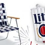 The Miller Lite Summer 2020 Instant Win Game
