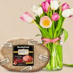 Smithfield Mother's Day Ham Giveaway