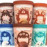 Nightfood Variety Packs April Giveaway
