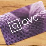 QVC – eGift Card Design Contest