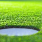 Duvel Golf Sweepstakes
