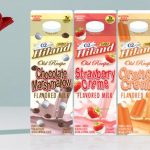 Hiland Dairy In This Together Sweepstakes