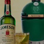 Jameson Summer Sweepstakes