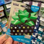 Make Summer A Vacation Sweepstakes