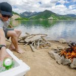 Sierra Nevada's Create Your Own Epic Outdoor Adventure Contest