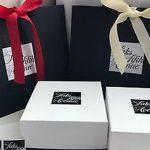 Win a $1,500 SAKS Shopping Spree!