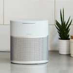 Bose Home Speaker Sweepstakes