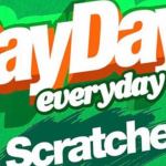 Newport Payday Scratcher Instant Win Game