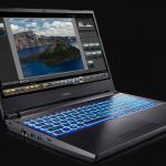 Origin PC EON15-X Gaming Laptop Giveaway