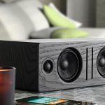B2 Wireless Speaker Giveaway