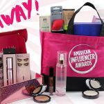 Biggest Beauty Giveaway