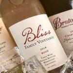 Bliss Wine Imports Celebration Giveaway