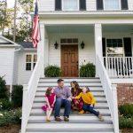 Bob Vila's $2,500 Home Safety Giveaway