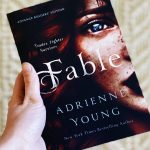 Fable Sweepstakes