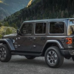 The Jeep Easter Egg Contest